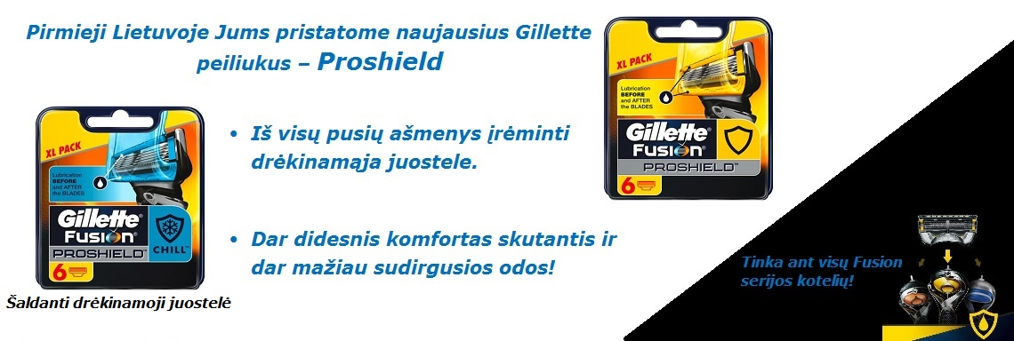 https://www.peiliukai.com/tiny_files/Proshield%20peiliuku%20baneris.jpg